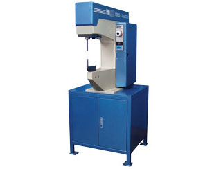 pem machine