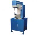 Pem Press Machine